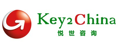 Key2China