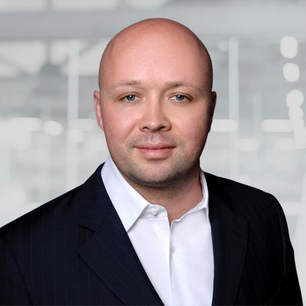 Daniel Koppelkamm