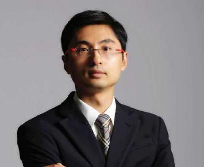 Yongping Li